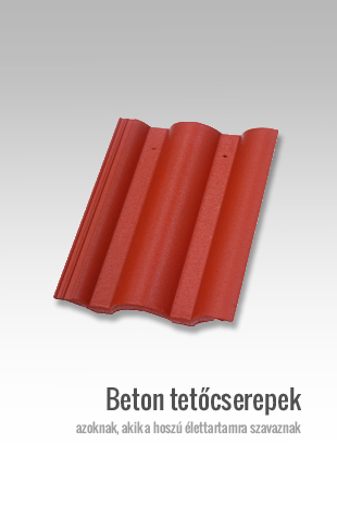 beton-tetocserepek-slider