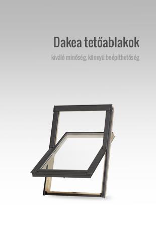 dakea-tetoablakok-slider