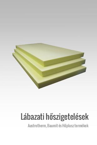 labazati-hoszigetelesek-slider