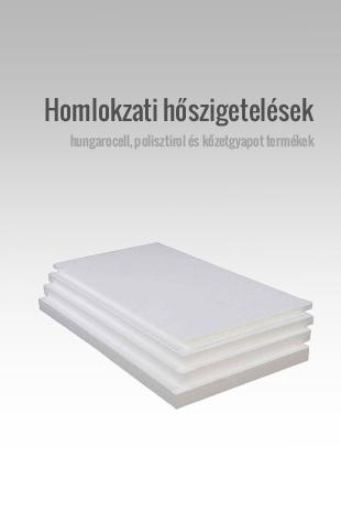 homlokzati-hoszigetelesek-slider
