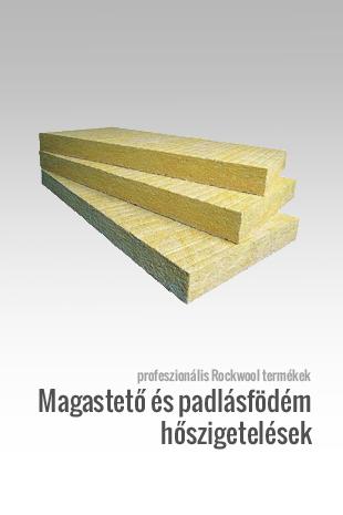 magasteto-padlasfodem-hoszigetelesek-slider