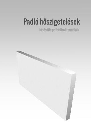 padlo-hoszigetelesek-slider