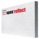Baumit open reflect hőszigetelő emez