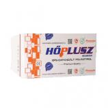 Hőplusz Rendszer EPS H80