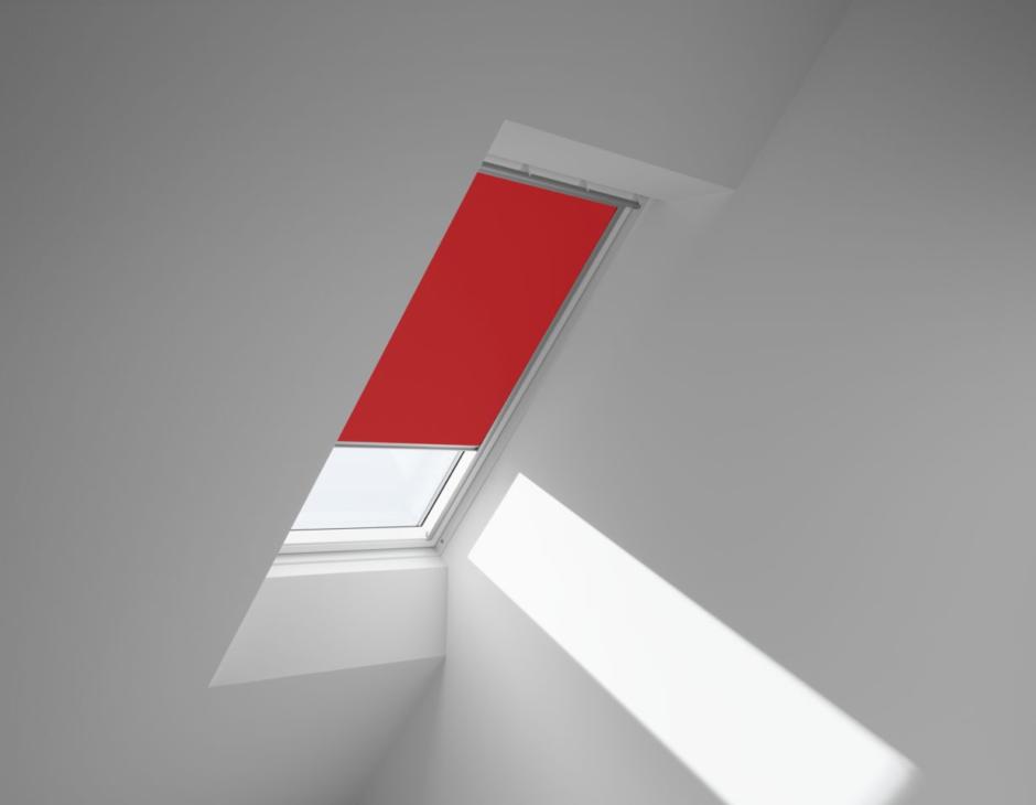velux f nyz r rol dkl 78 x 98 cm mk04 rls store kft. Black Bedroom Furniture Sets. Home Design Ideas